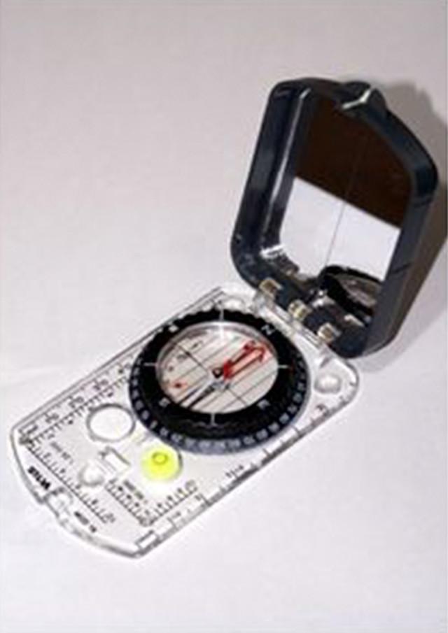【販売終了】シルバコンパス(Expedition 15 TDCL 90×4 Level)